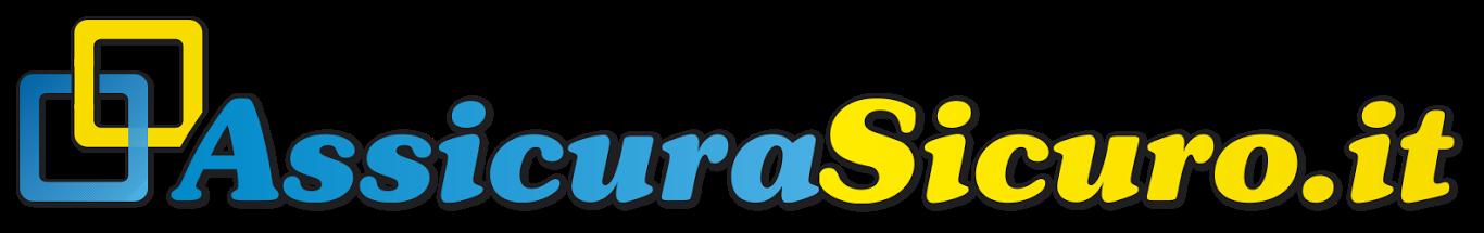 assicurasicuro.it logo